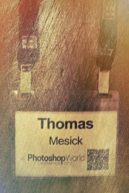 Conference Pass-1