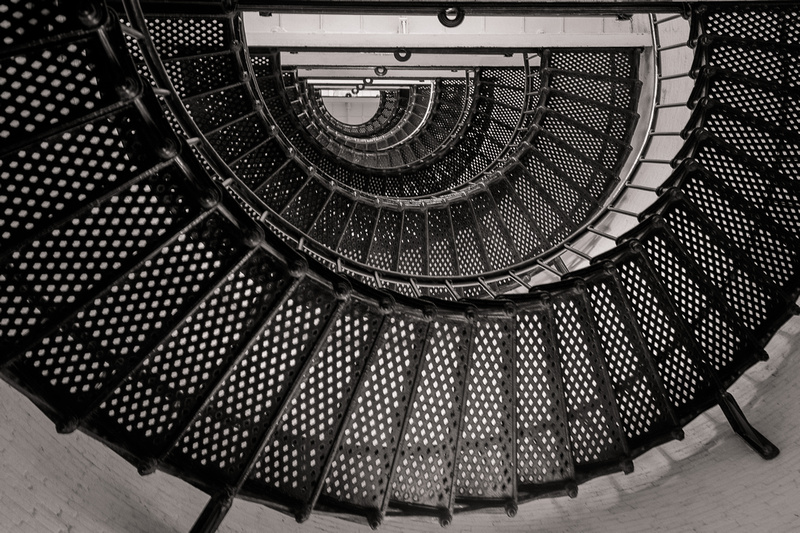 Staircase (1 of 1)